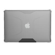 Защитный чехол UAG Plyo для MacBook Pro 13 дюймов (2020)
