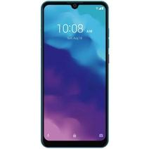 Смартфон ZTE Blade A7 2020 NFC 2/32GB Синий / Blue