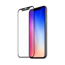 Защитное стекло Monarch для iPhone X, XS и 11 Pro (2.5D)