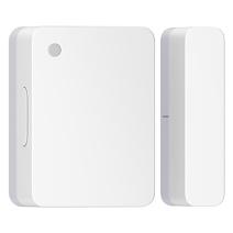 Датчик открытия дверей и окон Xiaomi Mi Door and Window Sensor 2 (MCCGQ02HL, CN)
