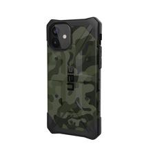 Защитный чехол UAG Pathfinder SE для iPhone 12 и 12 Pro