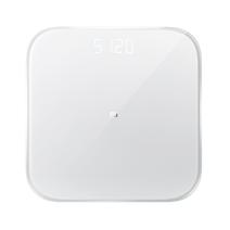 Умные весы Xiaomi Mi Smart Scale 2 (XMTZC04HM, CN)