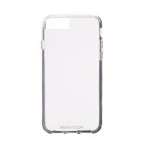 Силиконовый чехол Monarch C2 для iPhone 7, 8 и SE (2-го поколения, 2020)