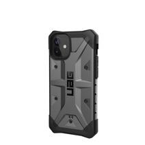 Защитный чехол UAG Pathfinder для iPhone 12 mini