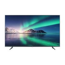 """Телевизор Xiaomi Mi TV 4S 55"""" (L55M5-5ARU) (Global) (2019)"""