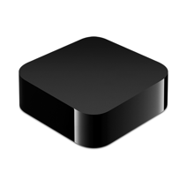 Apple TV 4 32 Gb