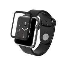 Защитное стекло Deppa PMMA для Apple Watch 42 мм