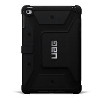 Защитный чехол UAG Metropolis для iPad mini (5-го поколения, 2019)