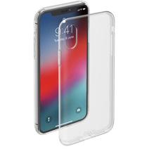 Термополиуретановый чехол Deppa Gel Case для iPhone XR