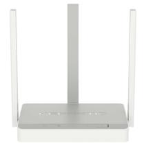 Wi-Fi роутер Keenetic City (KN-1511)