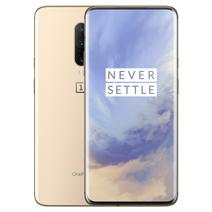 Смартфон OnePlus 7 Pro 8/256 Gb Almond / Миндальный