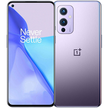 Смартфон OnePlus 9 12/256 Gb Winter Mist / Зимний туман