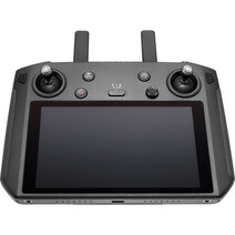 Пульт Д/У DJI Smart Controller