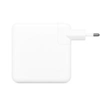 Адаптер питания Apple USB‑C мощностью 96 Вт