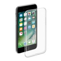 Термополиуретановый чехол Deppa Gel Case для iPhone 7, 8 и SE (2-го поколения, 2020)