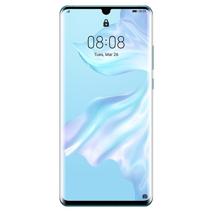 Смартфон Huawei P30 Pro 8/256 GB Светло-голубой РСТ