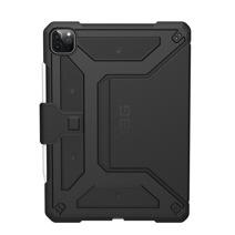 Защитный чехол UAG Metropolis для iPad Pro 12,9 дюйма (3-го и 4-го поколений; 2018 и 2020)