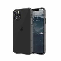 Чехол Uniq Air Fender для iPhone 11 Pro