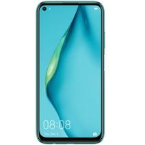 Смартфон Huawei P40 Lite 6/128GB Ярко-зеленый / Crush Green