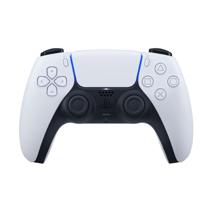 Беспроводной контроллер DualSense для консоли PlayStation 5