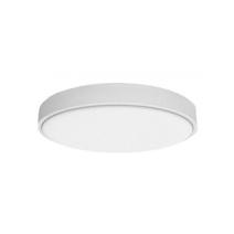 Потолочная лампа Xiaomi Yeelight Crystal LED Ceiling Light (400 мм) (YLXD07YL, CN)