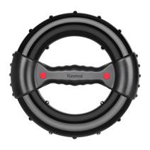 Гироскопический тренажёр Xiaomi Yunmai YMPS-A293
