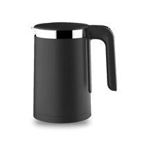 Умный чайник Xiaomi Viomi Smart Kettle V-SK152B