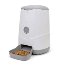 Умная кормушка для кошек и собак Petoneer Nutri Smart Pet Feeder