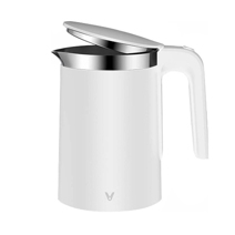 Чайник Xiaomi Viomi Smart Kettle