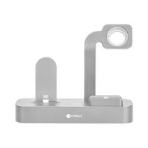 Док-станция COTEetCI Base29 для iPhone, Apple Watch и AirPods Pro