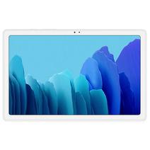 """Планшет Samsung Galaxy Tab A7 10.4"""" 32GB Wi-Fi T500 Silver"""