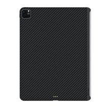 Защитный чехол Pitaka MagEZ Case Twill для iPad Pro 11 дюймов (1-го и 2-го поколений; 2018 и 2020)