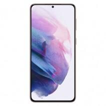 Смартфон Samsung Galaxy S21+ 5G 8/128 Gb (Фиолетовый Фантом / Phantom Violet)