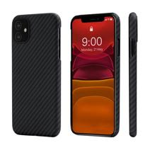 Защитный чехол Pitaka MagEZ Case Twill для iPhone 11