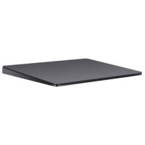 Трекпад Apple Magic Trackpad 2 Серый космос / Space Gray