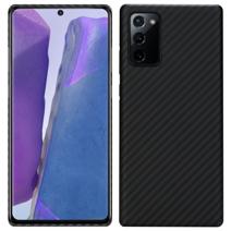 Защитный чехол Pitaka MagEZ Case Twill для Samsung Galaxy Note 20