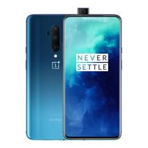 Смартфон OnePlus 7T Pro 8/256GB Haze Blue / Синяя дымка