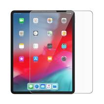 Защитное стекло для iPad Pro 12,9 дюйма (2018 и новее)