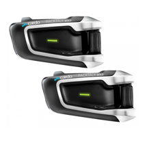 Мотогарнитура Cardo Scala Rider PACKTALK Bold JBL DUO