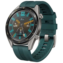 Умные часы Huawei Watch GT Active