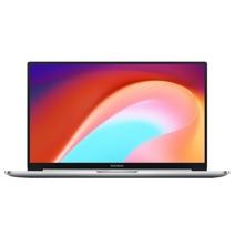 "Ноутбук Xiaomi RedmiBook 14"" II i5 1035G1/16GB/512GB/MX350 Silver 2020 (JYU4307CN)"