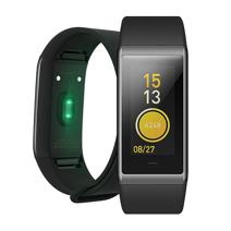 Фитнес-браслет Xiaomi Amazfit Cor Чёрный / Black