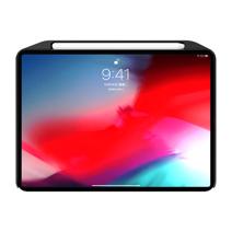 Чехол-накладка SwitchEasy CoverBuddy для iPad Pro 11 дюймов (1-го поколения, 2018)