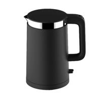 Электрический чайник Xiaomi Viomi Electric Kettle V-MK152