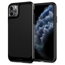 Защитный чехол Spigen Neo Hybrid для iPhone 11 Pro