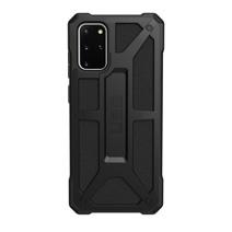 Защитный чехол UAG Monarch для Samsung Galaxy S20+