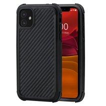 Защитный чехол Pitaka MagEZ Case Pro Twill для iPhone 11